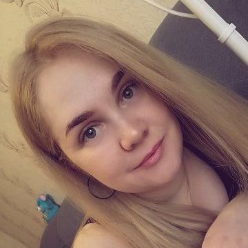 Tanya, 26, Naberezhnyye Chelny, Russian Federation
