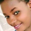 Rebecca, 26, Kigali, Rwanda