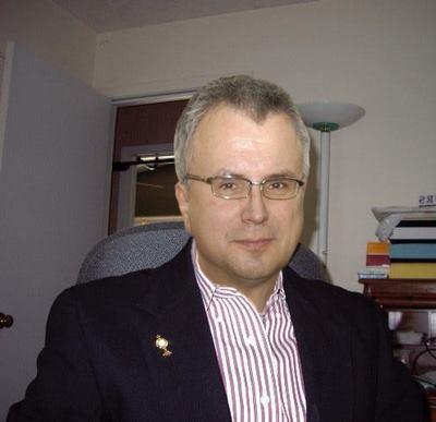 allyn, 59, Allan, Canada