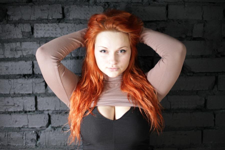 Лера, 30, Pervomais'k, Ukraine