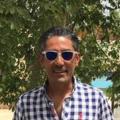 Moo, 43, Alexandria, Egypt