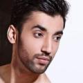 Shivam Mishra, 26, New Delhi, India