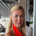 Anna, 38, Odesa, Ukraine