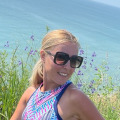 Anna, 40, Odesa, Ukraine