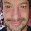 cristian araya, 37, Santiago, Chile