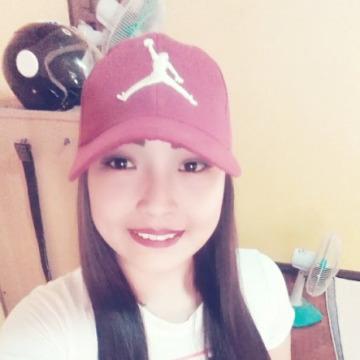 Natassia, 26, Cabuyao, Philippines