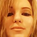 Кристина Кавелина, 30, Tashkent, Uzbekistan