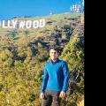 Muhammad Humayoun, 29, Los Angeles, United States