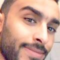 Abdullah, 25,