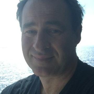michael, 55, Providence, United States