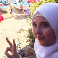 Soumia, 29, Algiers, Algeria