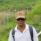 Sandeep Lodhi, 35, Faridabad, India