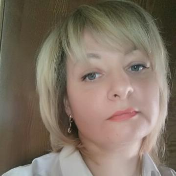 Людмила, 42, Aktobe, Kazakhstan