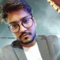 WhatsApp 9001004445, 26, Jaipur, India