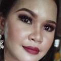 Rose Marie Labalan, 22, El Salvador City, Philippines