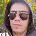 Коля Александренко, 35, Odesa, Ukraine