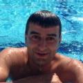 Mehmet, 40, Adana, Turkey