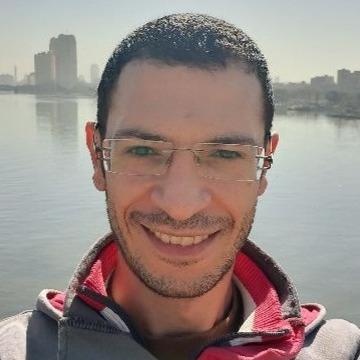 Mohamed, 34,