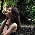 Таня Давыдова, 21, Kiev, Ukraine