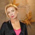 Екатерина Шанская, 40, Kaniv, Ukraine