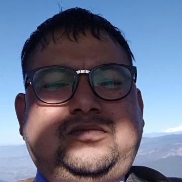 jayan, 37, Kathmandu, Nepal