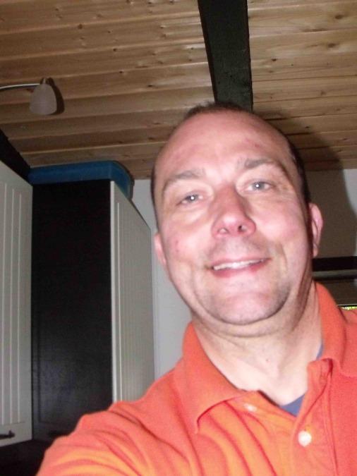 Alxander, 58, Sumperk, Czech Republic