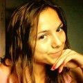 Valentina, 26, Mariupol', Ukraine