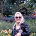 Margarita  Zasuhina, 51, Moscow, Russian Federation