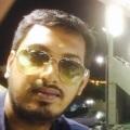 Narayan Chandra, , Sao Carlos, Brazil