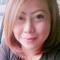 Aubrey D, 39, Manila, Philippines