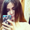 Анастасия, 24, Minsk, Belarus