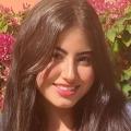 Sophia, 28, Fes, Morocco
