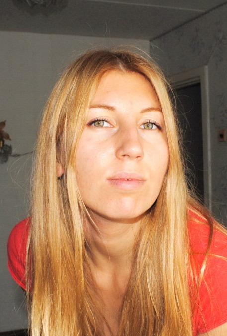 ttequila tasha, 32, Sevastopol', Russian Federation