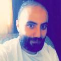 Alesar Jwad Aljazazy, 19, Abu Dhabi, United Arab Emirates