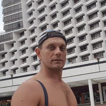 Pavel, 44, Chelyabinsk, Russian Federation