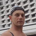 Kosmos Magnit, 42, Chelyabinsk, Russia