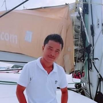 Noi, 27, Phuket, Thailand