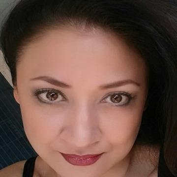 Людмила, 41, Almaty, Kazakhstan