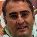 David Morrison, 50,