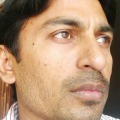 haq, 34, Dubai, United Arab Emirates