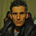 DIEGO, 55, Haedo, Argentina