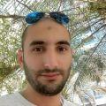 Ahmedelshabrawy87, 34, Dubai, United Arab Emirates