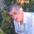 sugarpeter, 64, Nyiregyhaza, Hungary