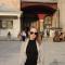 Eva, 33, Smolensk, Russian Federation