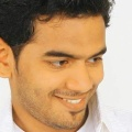 Arshad, 38, Ni Dilli, India