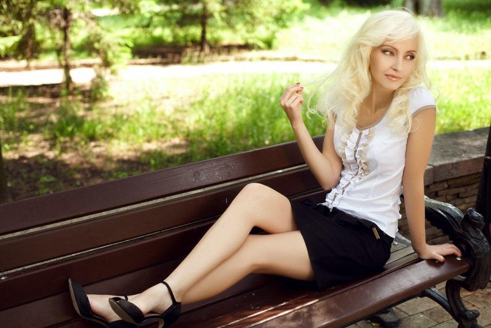 Светлана, 41, Donetsk, Ukraine