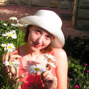Larisa Alexandrova, 33, Kishinev, Moldova