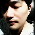 Hankuk Jung, 34, Seoul, South Korea
