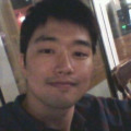 Hankuk Jung, 32, Seoul, South Korea