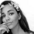 Yasmina, 24, Melbourne, Australia